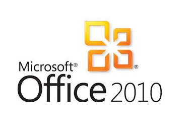 Microsoft Office 2010 iso download torrent