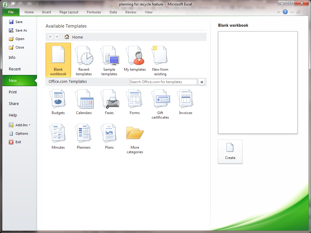 Office-2010-ISO-Download