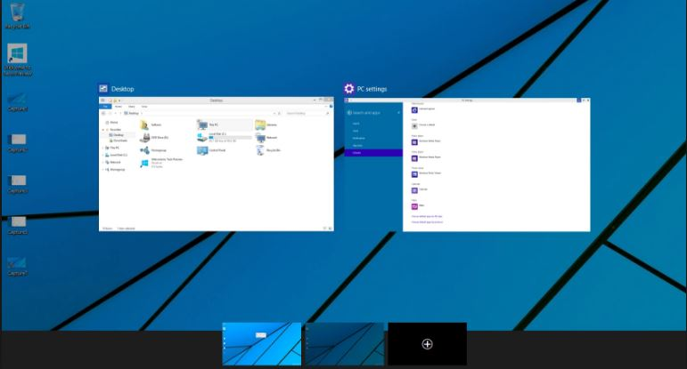 Windows-10-iso-download