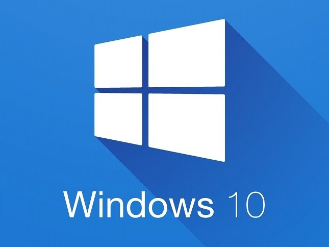 how to get directx on windows 10