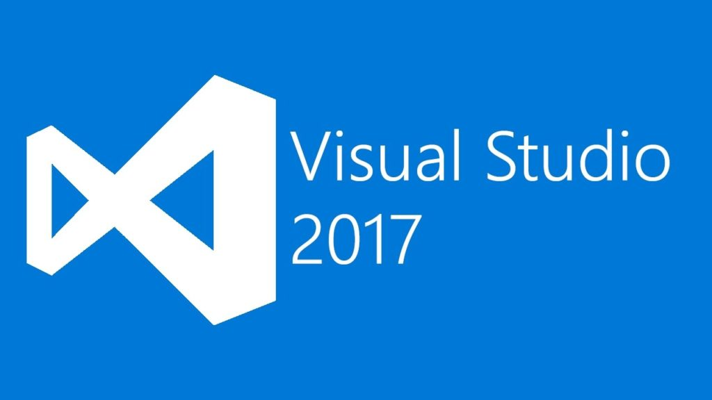 does visual studio 2017 download