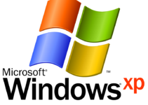 Windows XP feature image