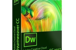 Adobe Dreamweaver CC 2017 feature image