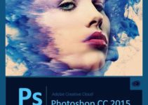 Adobe Photoshop CC 2015 feature image