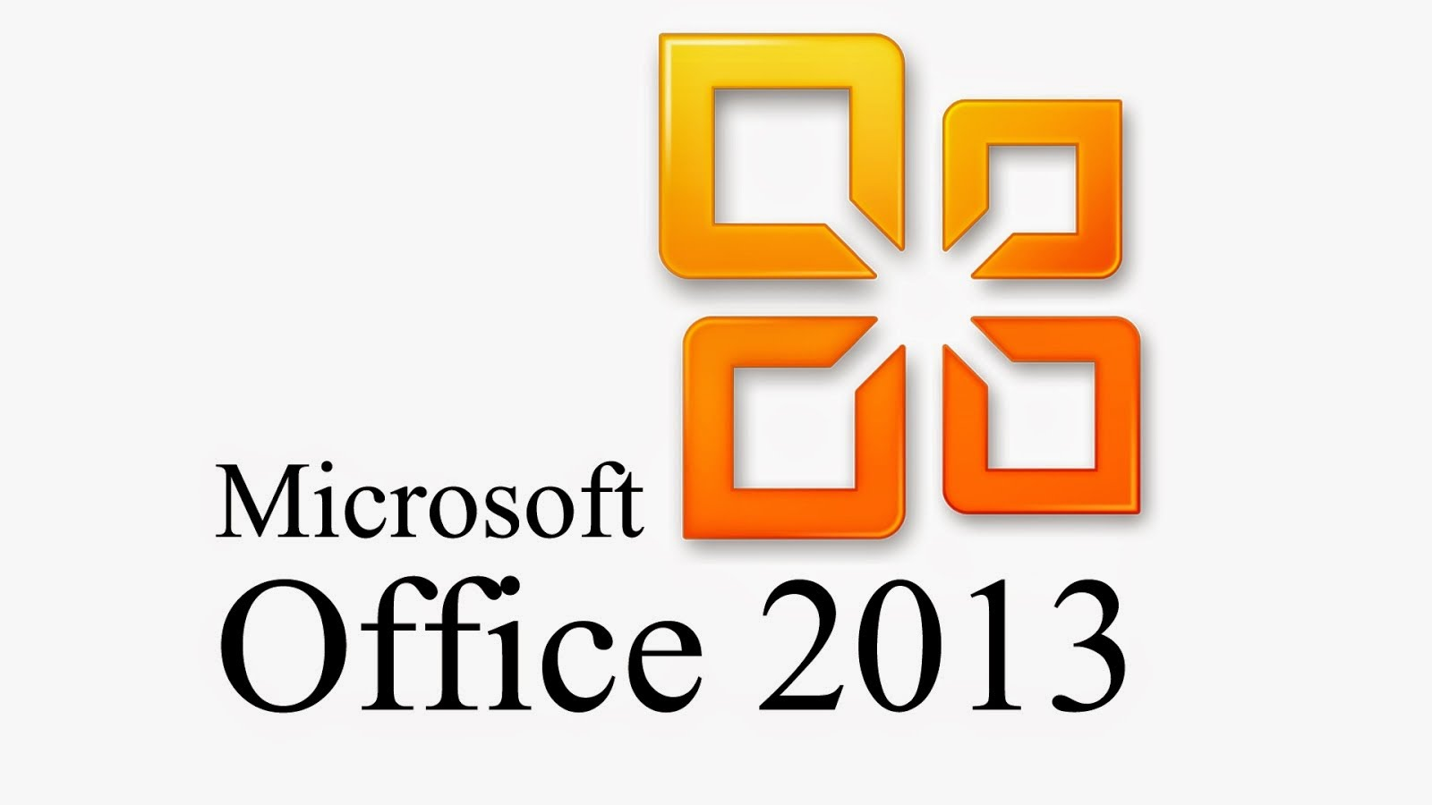 Microsoft Office 2013 Free Download Offline Installer - Offline ...