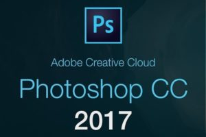 Photoshop CC 2017 feature image 2
