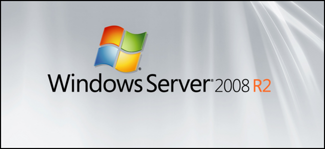 windows server 2008 r2 32 bit iso download with crack