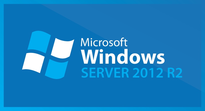 Windows Server 2012 R2 feature image