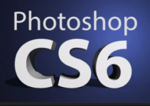 Adobe Photoshop CS6 Free Download Offline Installer
