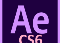 Adobe After Effects CS6 feature image