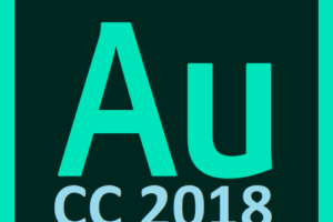Adobe Audition CC 2018 feature image