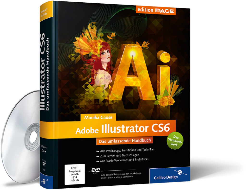 adobe suite cs6 free download with crack