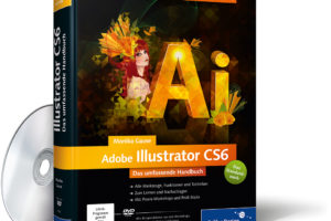 Adobe Illustrator CS6 feature image