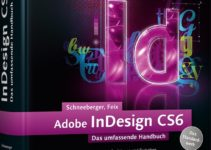 Adobe InDesign CS6 feature image