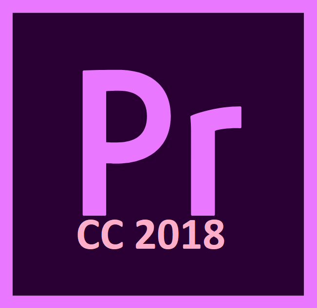 adobe premiere pro cc 2018 crack only