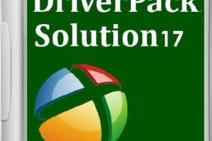 DriverPack Solution 17 feature image