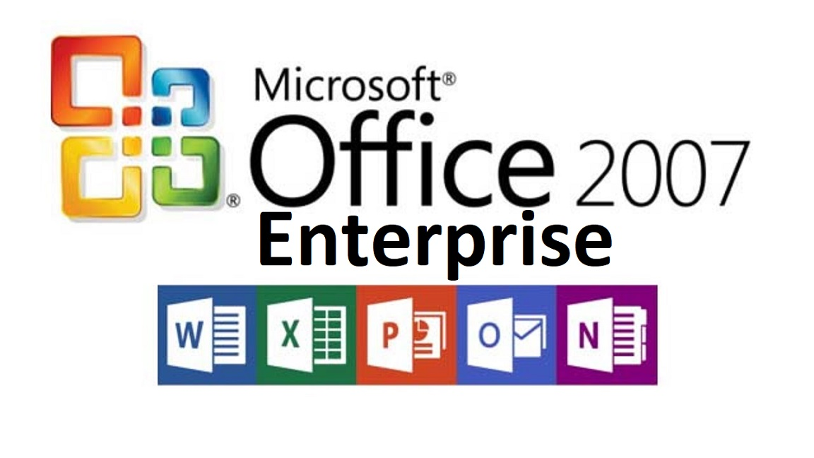 Microsoft office 2007 free download with key