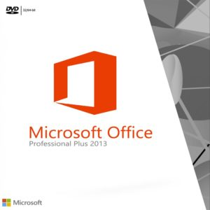Microsoft Office 2013 Professional Plus feature image