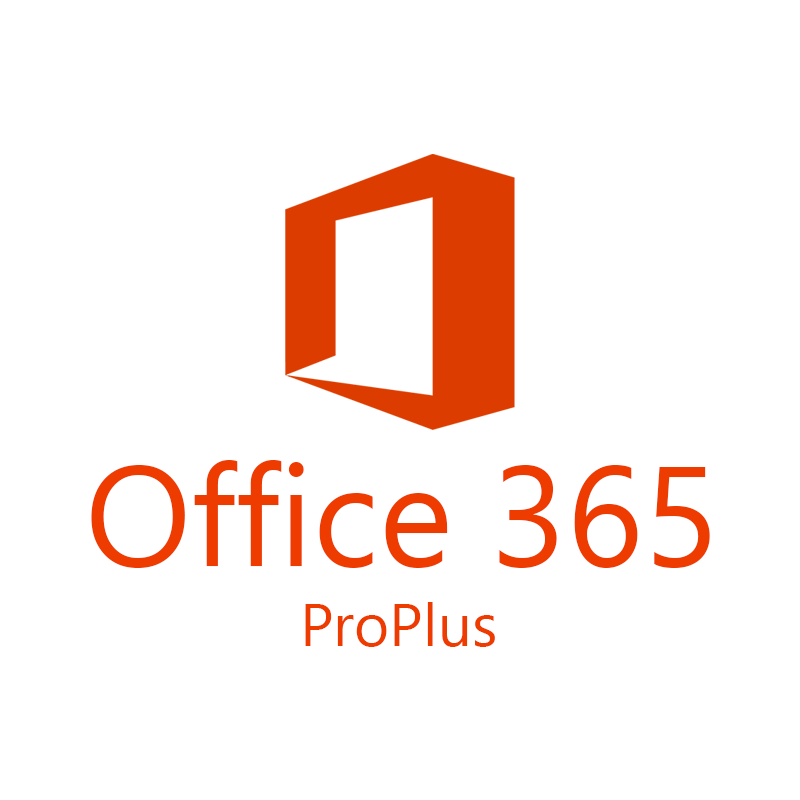 Office 365 proplus install toolkit lifting the lid of it.