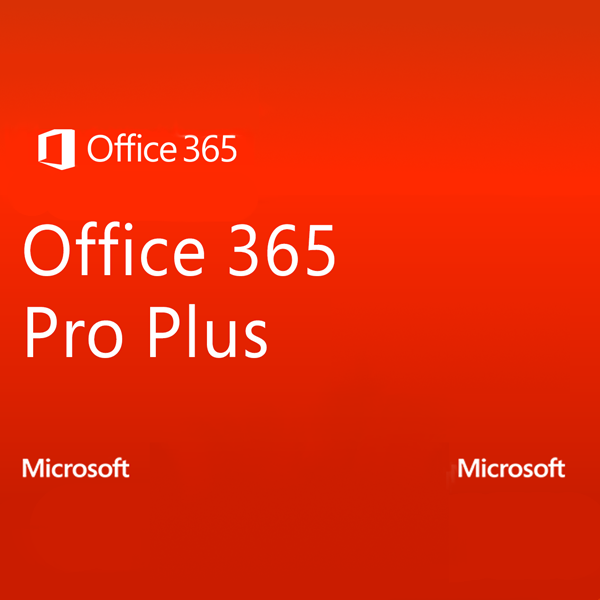 Microsoft Office 365 Pro Plus feature image