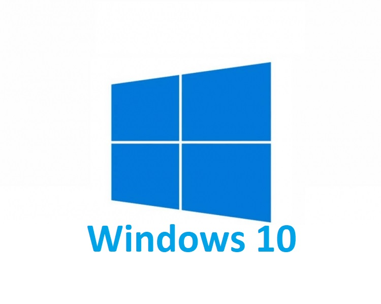 Windows education iso | Windows 10 education ISO (can't download to