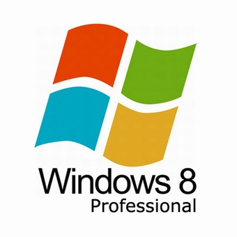 Windows 8 Professional feature image