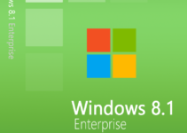 Windows 8.1 Enterprise feature image additional