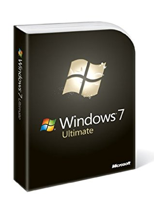 win7 iso file download