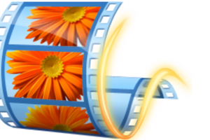 Download Windows live movie maker latest edition