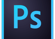 Adobe Photoshop