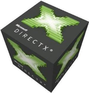 Directx r 9. 0c free download.