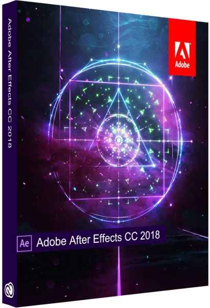 Adobe after effects cc o cs6 | Adobe After Effects CC 2015 Free